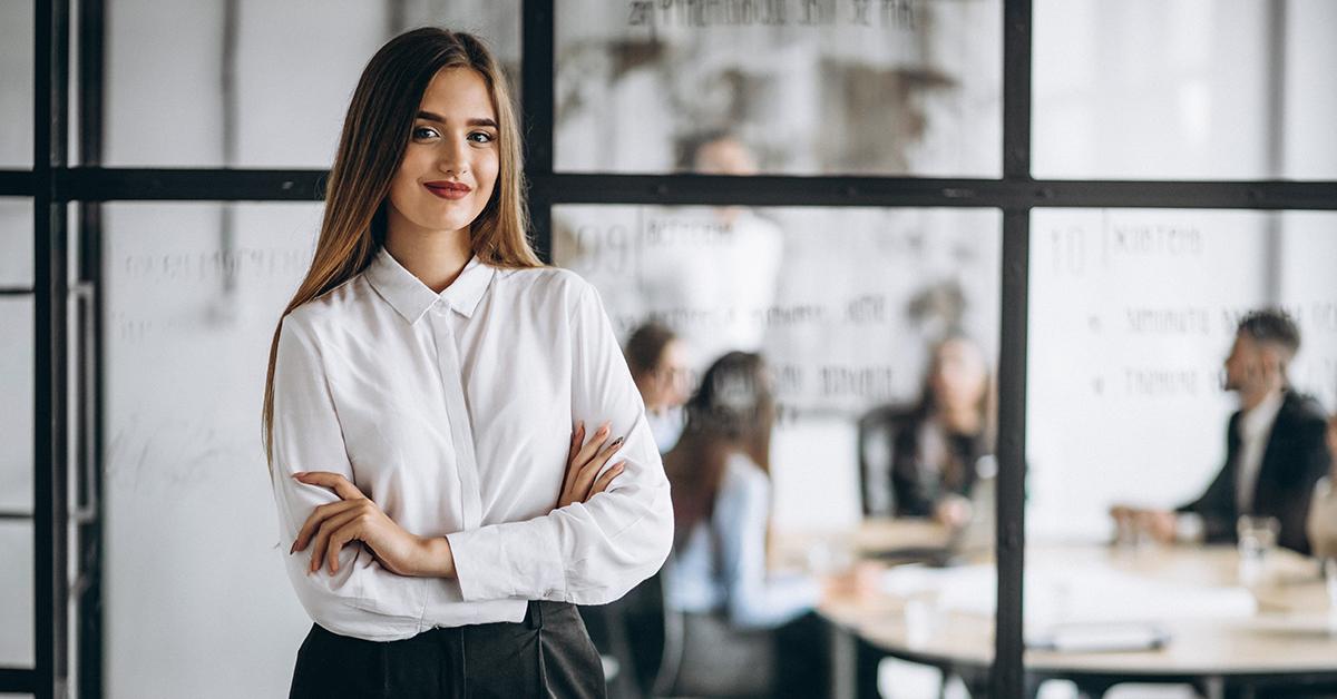 fondo impresa femminile